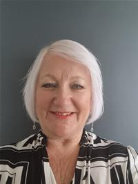 Councillor Wendy Lott